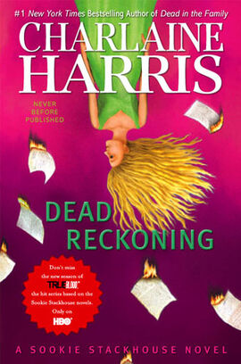 Covers-Dead Reckoning-001