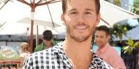 Gallery:Ryan Kwanten