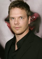 File:Jim-parrack photoboxart 160w.jpg