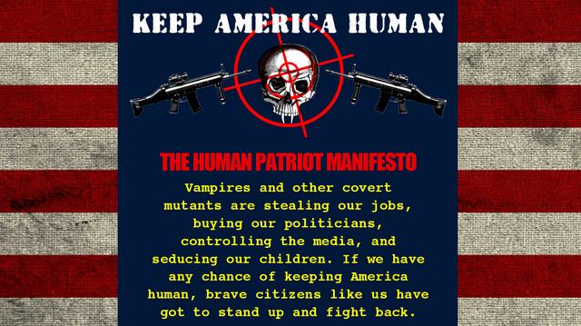 File:M-keepamericahuman com-001.png