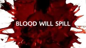 True Blood Season 6 Bottle Preview-0
