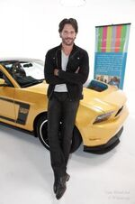 Normal JManganiello FordMustangBoss 052511 002