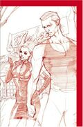 True-blood-comic-tl-3-re2