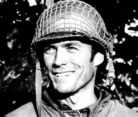 File:Clint Eastwood.jpg