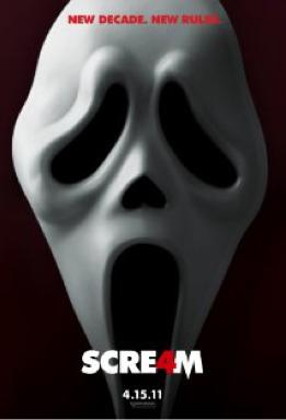 File:Scream4.png