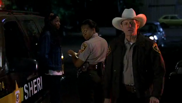 File:Bud at Miss Jeanette's murder scene.png