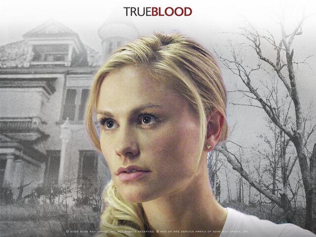 File:Sookie-true-blood-2586844-1024-768.jpg