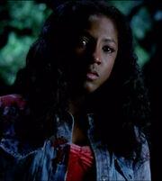 Tara Thornton S05E01 SS04