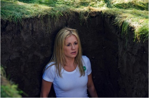 File:Sookie Stackhouse.jpg