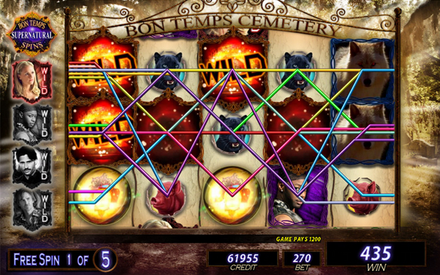 File:Video-slots-003.png
