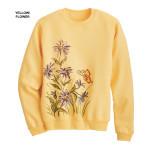 Blair-screen-print-knit-sweatshirt-gallery