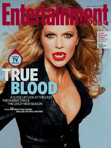 File:Entertainment Weekly Cover.jpg