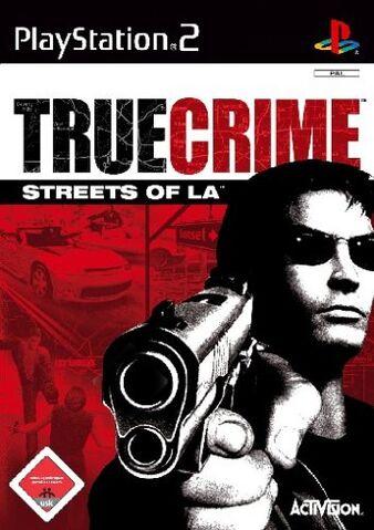 File:True crime.jpg