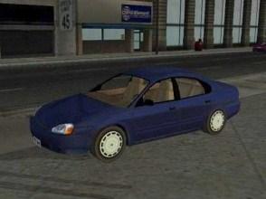 File:Ford Taurus TCSLA.jpg