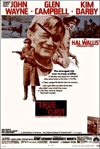 File:True grit poster.jpg