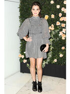 Sev-best-dressed-october-31-006-lgn