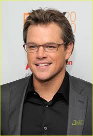File:Matt-damon-787sw.jpg