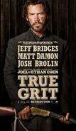 Josh-brolin-true-grit