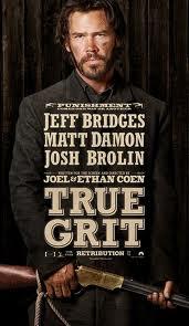 File:Josh-brolin-true-grit.jpg
