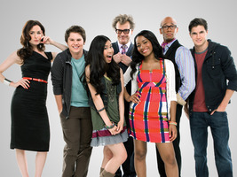 File:47134 true jackson vp.jpg