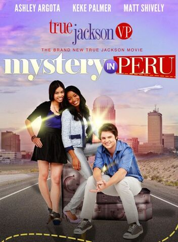 File:True-Jackson-VP-Mystery-In-Peru.jpg