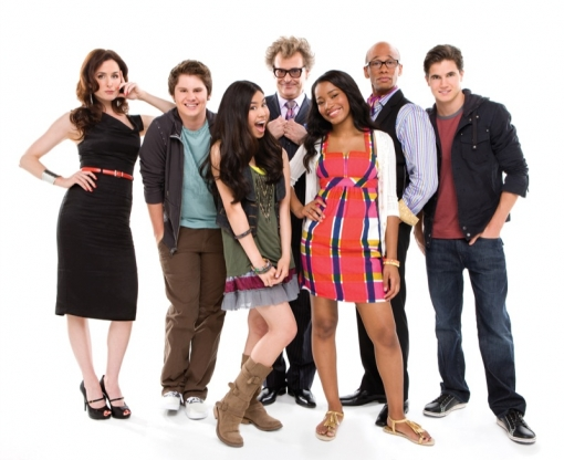 File:True Jackson, VP cast.jpg