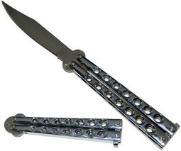 File:Butterfly-knife-silver-77f2b.jpg