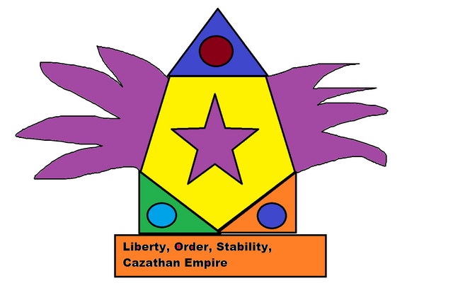 File:Cazathan Herald.png