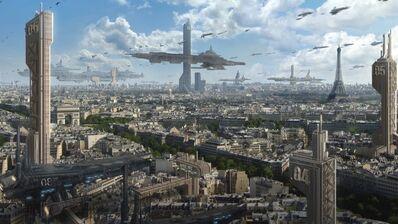 Futuristic-city-wallpaper-preview-9