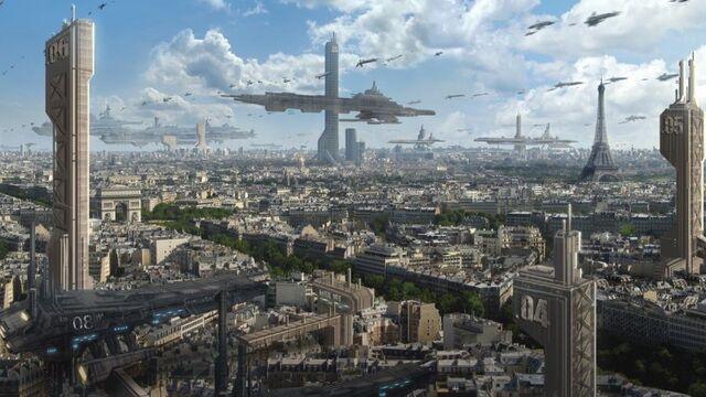 File:Futuristic-city-wallpaper-preview-9.jpg