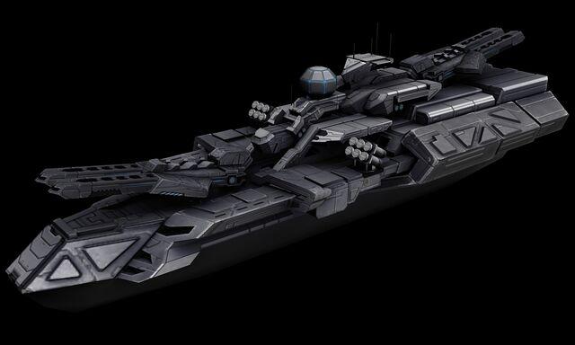 File:Patrol cruiser.jpg