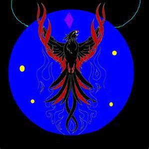 File:Black Phoenix.jpg