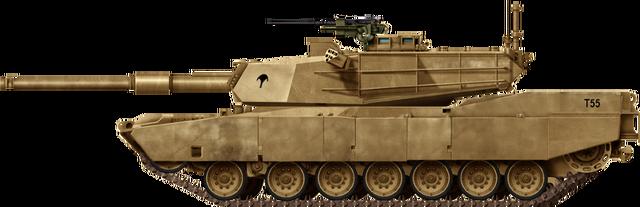 File:M1 Abrams-2ndArmDiv-Demo-SAr83.png