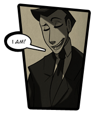 File:Wikia walter.png