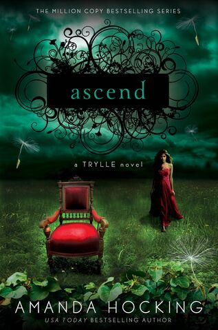 File:Ascendfinal cover.jpg