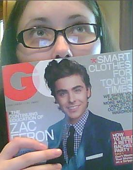 File:Magazinecover.jpg