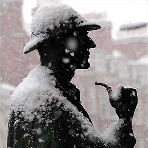 File:Sherlock-Holmes-in-snow.jpg