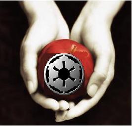 File:Cullen Empire.jpg