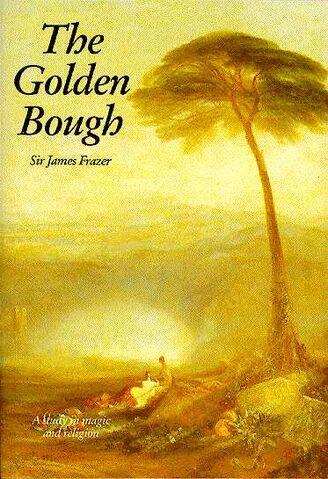 File:GoldenBough(373x545).jpg