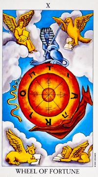 File:Wheel of fortune.jpg
