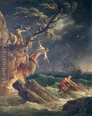 The-Tempest,-C.1762