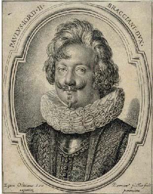 File:Paolo Giordano II Orsini.jpg