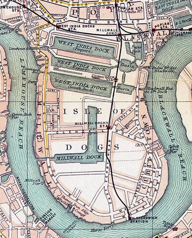 File:Isle of dogs 1899.jpg