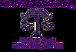 Centre Party Logo