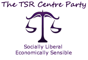 Centre Party Logo