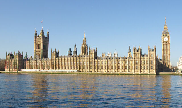 File:Houses of parliament21.jpg