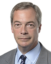 File:Farage.jpg