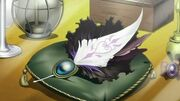 Tsubasa Chronicle - 47 - Large 02