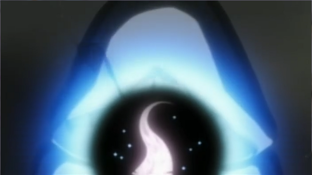 File:Ep 21.png