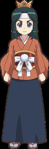 File:Kukuri-main Anime Design.png